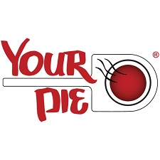 Your Pie - Closed