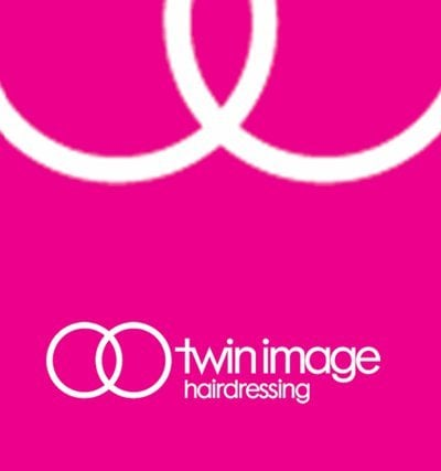 Twin Image Hairdressing