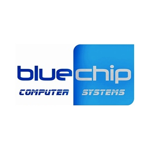 Bluechip Computer Systems LLC - Managed IT Services & IT Support Dubai