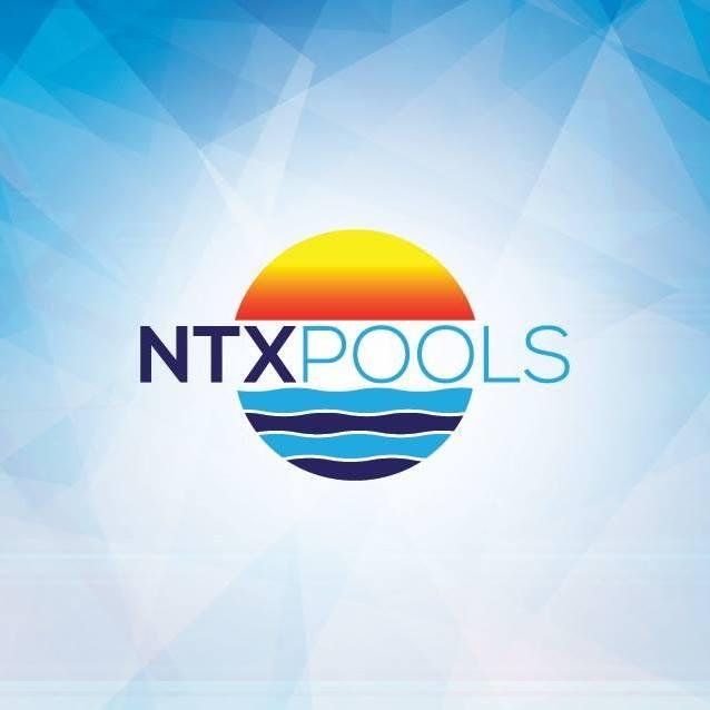 NTX POOLS