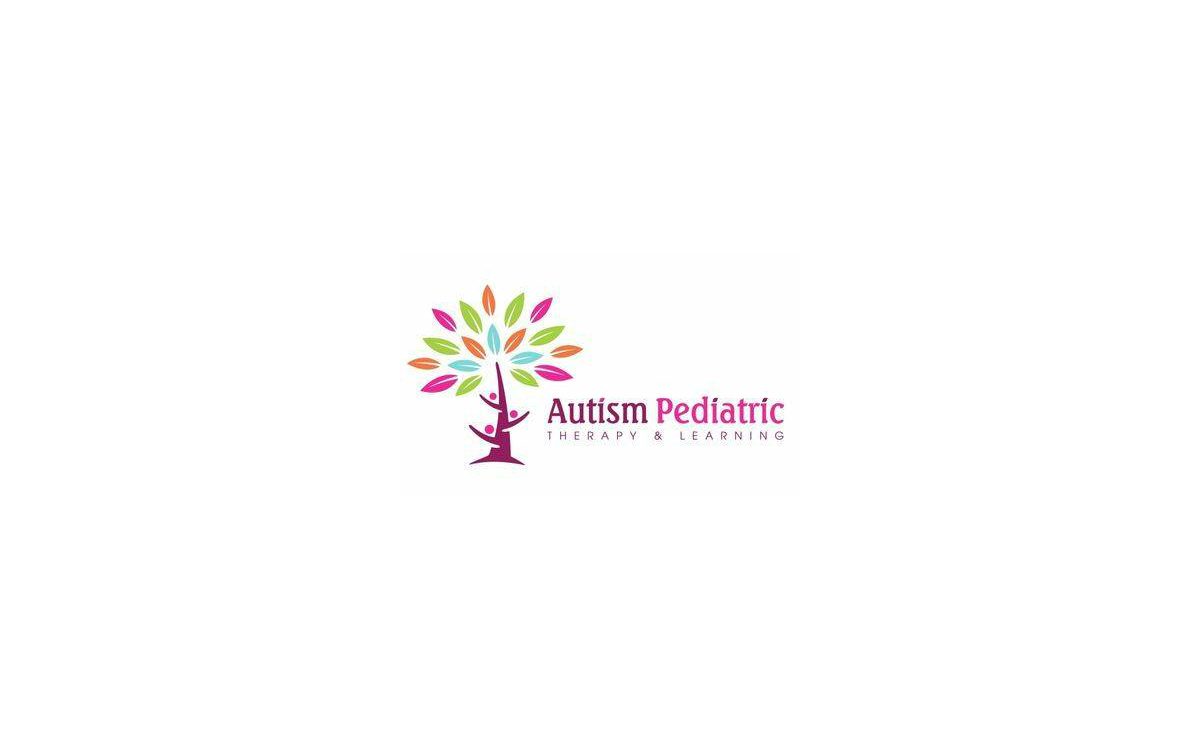 Autism Pediatric Therapy & Learning Center