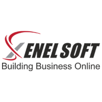 XenelSoft Technologies Private Limited