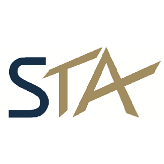 STA Law Firm
