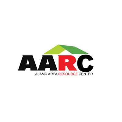 Alamo Area Resource Center