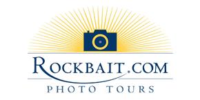 Rockbait Photo Tours
