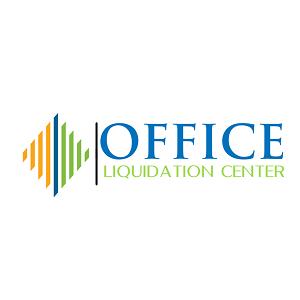 Office Liquidation Center