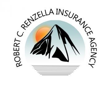 Robert C Renzella Insurance Agency