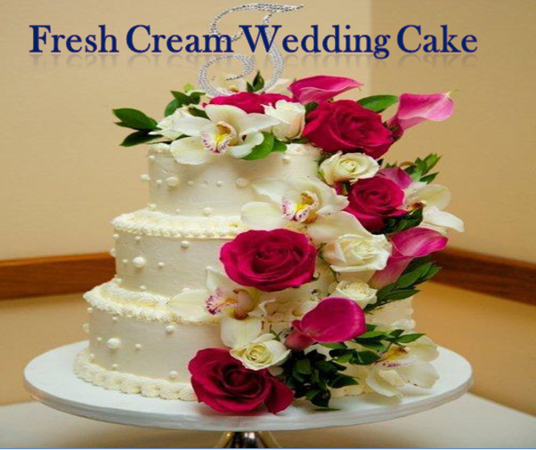 eggless wedding cakes east london birthday cakes east phone 020 85540777 13933