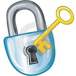 Safe Key Store