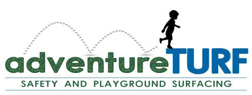 adventureTURF, LLC.