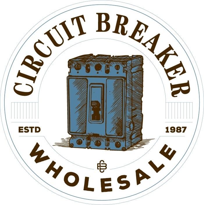 Circuit Breaker Wholesale