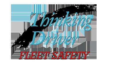 Thinking Driver