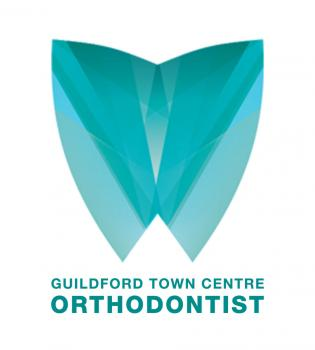 Guildford Town Centre Orthodontist