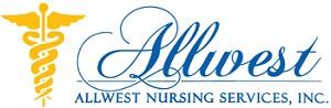 Allwest Nursing Services