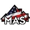 MAS Building & Renovations LLC