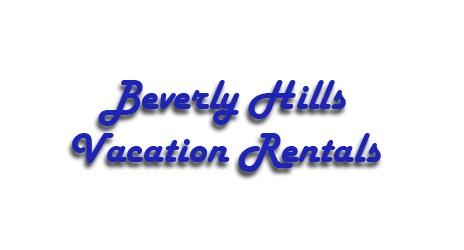 BeverlyHillsVacationRentals net