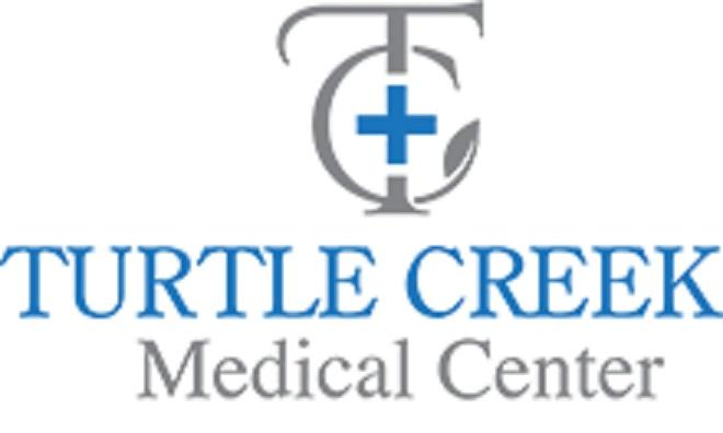 Turtle Creek Medical Center
