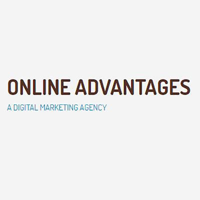OnLine AdVantages