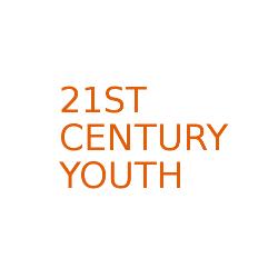 21st Century Youth