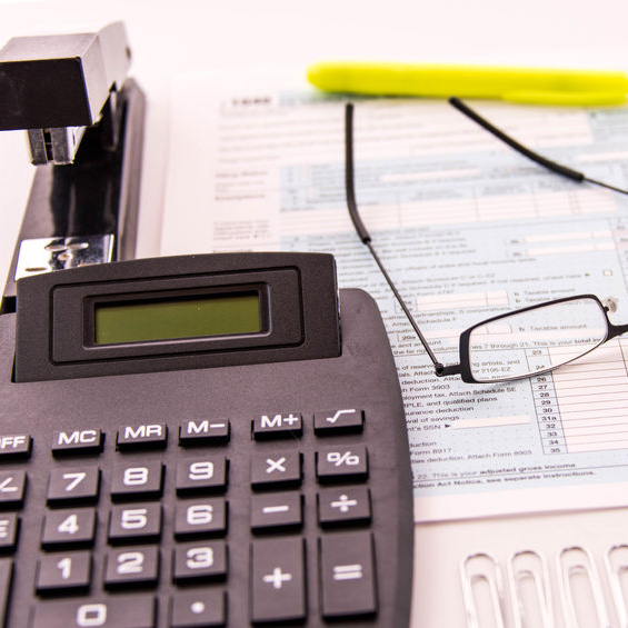 C & S Accounting And Tax Services