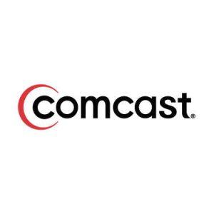XFINITY Store by Comcast