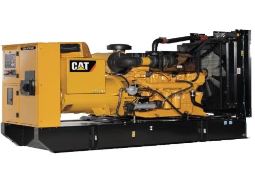 Ankur Generator Services