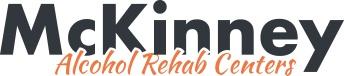 McKinney Alcohol Rehab Centers