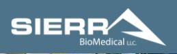 Sierra Biomedical LLC