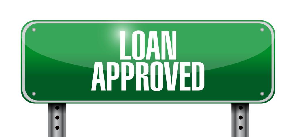 Get Auto Title Loans Diamond Bar CA