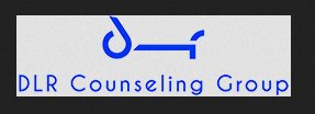DLR Counseling Group