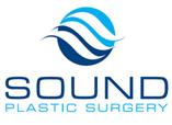 Sound Plastic Surgery