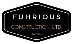 Fuhrious Construction