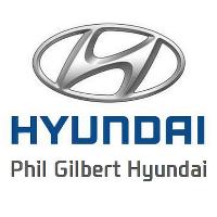Phil Gilbert Hyundai - Croydon