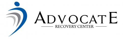 Advocate Recovery Center