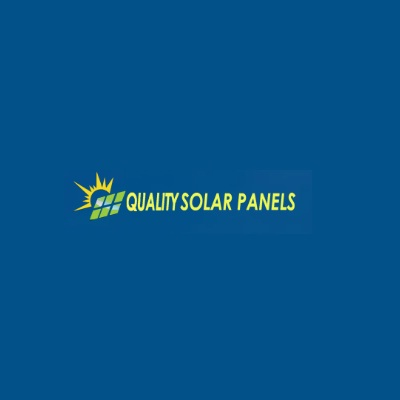 Solar Panels Denver - Quotes From Best Solar Companies