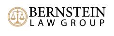 Bernstein Law Group