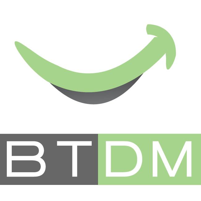 Breakthrough Dental Marketing