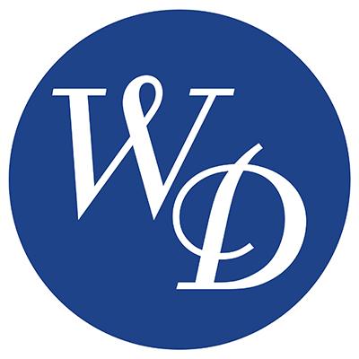 Western Dental & Orthodontics