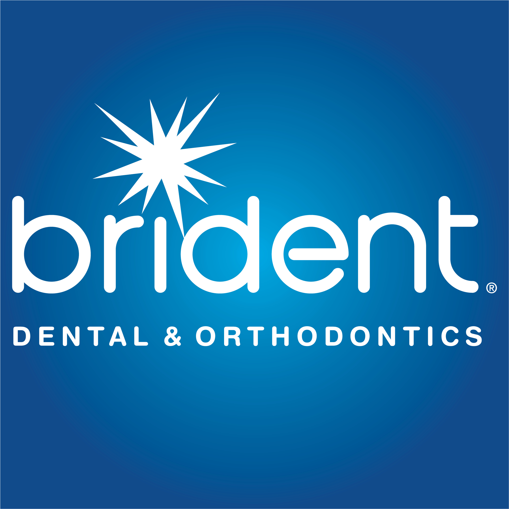 Brident Dental & Orthodontics
