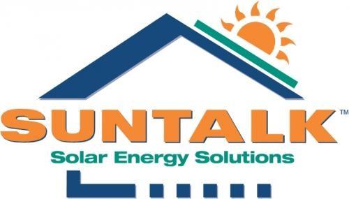 SunTalk Solar