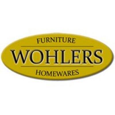 Wohlers Furniture & Homewares