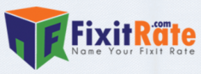 Fixit Rate