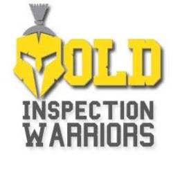 Mold Inspection Warriors