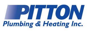 Pitton Plumbing & Heating Inc.