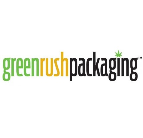 Green Rush Promotions