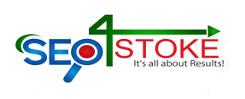 SEO 4 Stoke