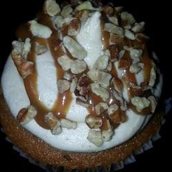 Kakey Mae Gourmet Cupcakes