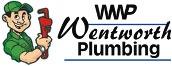 Wentworth Plumbing