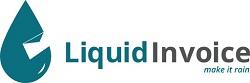 LiquidInvoice LLC