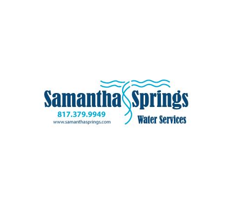 Samantha Springs